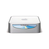 Mac Mini G4 (Original)