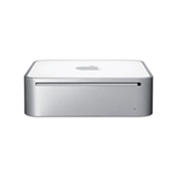 Mac Mini (Late 2009)