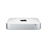 Mac Mini (Late 2014)