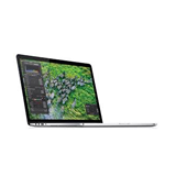 Macbook Pro (Retina 15-inch Early 2013)