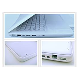 Macbook (13-inch Late 2009)