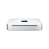 Mac Mini (Mid 2011)