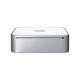 Mac Mini (Early 2009)