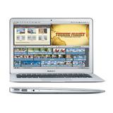 Macbook Air (13-inch Mid 2013)