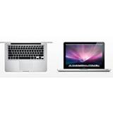Macbook (13-inch Late 2008 Aluminum)