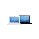 Macbook (13-inch Late 2007)