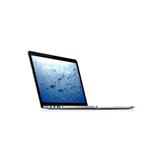 Macbook Pro (Retina 13-inch Late 2013)