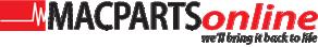 Mac Parts Online - Mac parts & Mac Repair